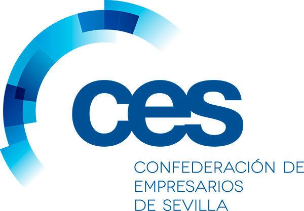 Confederación de Empresarios de Sevilla