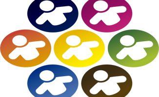 Logo Asociacionismo