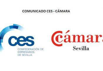 COMUNICADO CAMARA LETRAS
